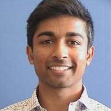 Abhinav Appukutty