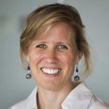 Amy Cohn, PhD