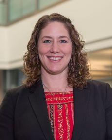 Erin Dietrich