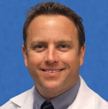 David Healy, MD