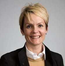 Jennifer Imsande, PhD