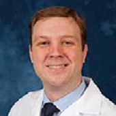 John Burkhardt, MD, PhD