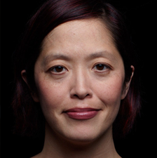 Joyce Lee, MD, MPH