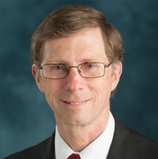 Larry Gruppen, PhD