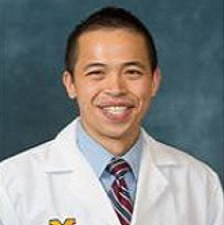 Marty Tam, MD