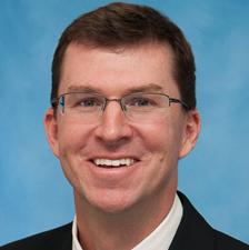 Michael Englesbe, MD
