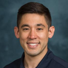Ryan Tsuchida, MD