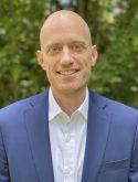 Andrew Krumm, PhD