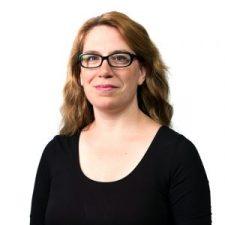 Rachel Niemer, PhD