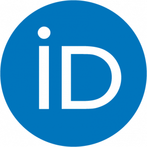 OCID Icon